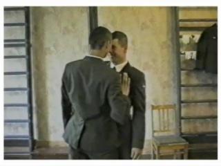 Следствие ведут знатокидело n7 - несчастный случай (фильм)